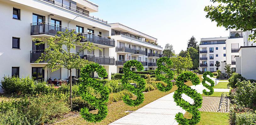 Haus Grund Köln